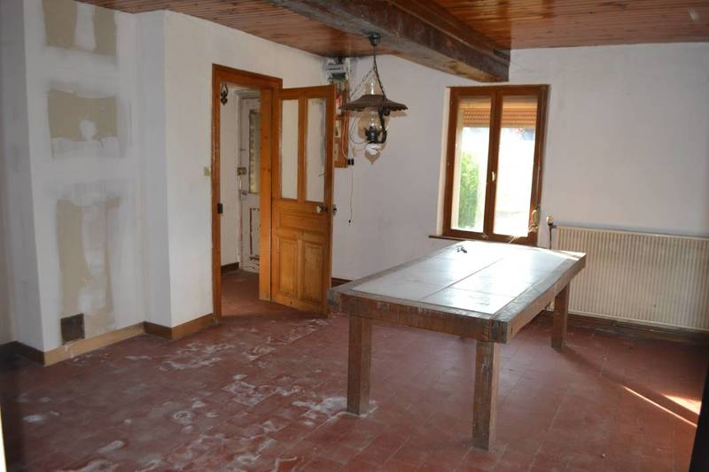 02120 GUISE - 49 500 €