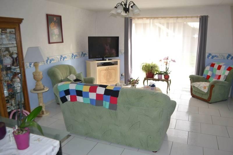 02110 BOHAIN-EN-VERMANDOIS - 127 000 €