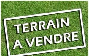 02170 LE NOUVION-EN-THIERACHE - 32 200 €