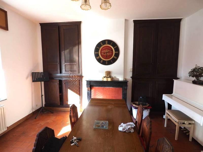 59177 SAINS-DU-NORD - 152 000 €
