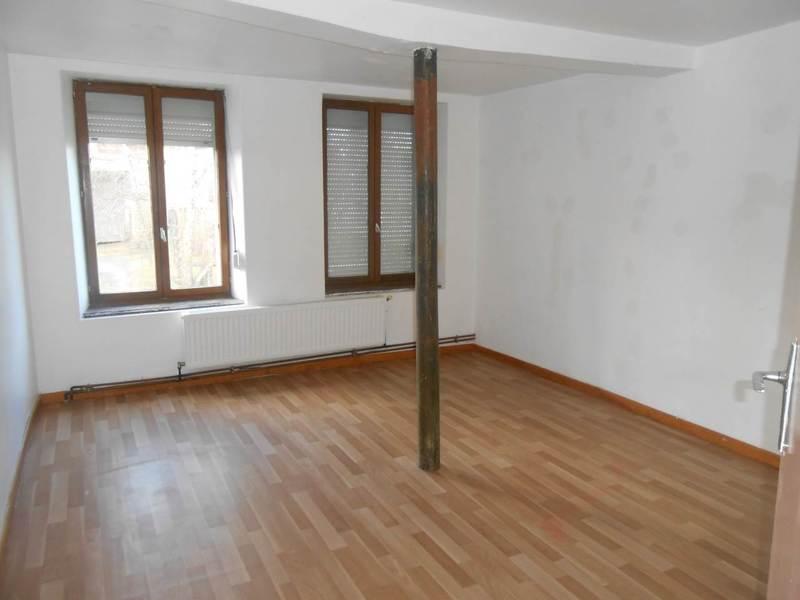 59177 SAINS-DU-NORD - 39 550 €