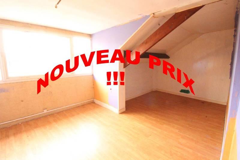 59360 LE CATEAU-CAMBRESIS - 65 400 €