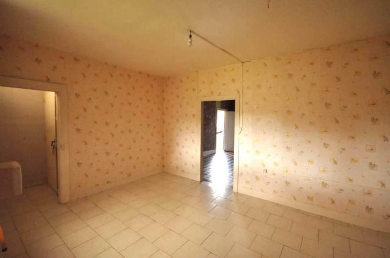 59360 LE CATEAU-CAMBRESIS - 40 100 €