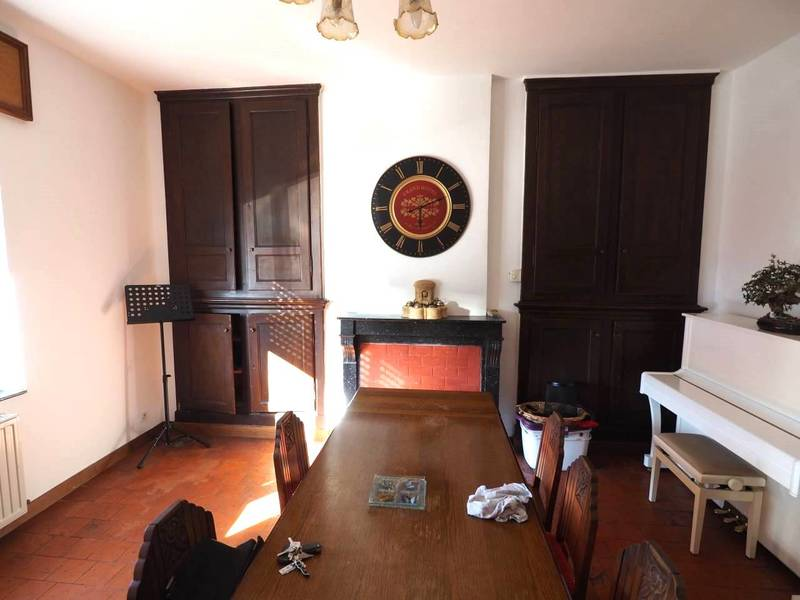59440 AVESNES-SUR-HELPE - 149 000 €