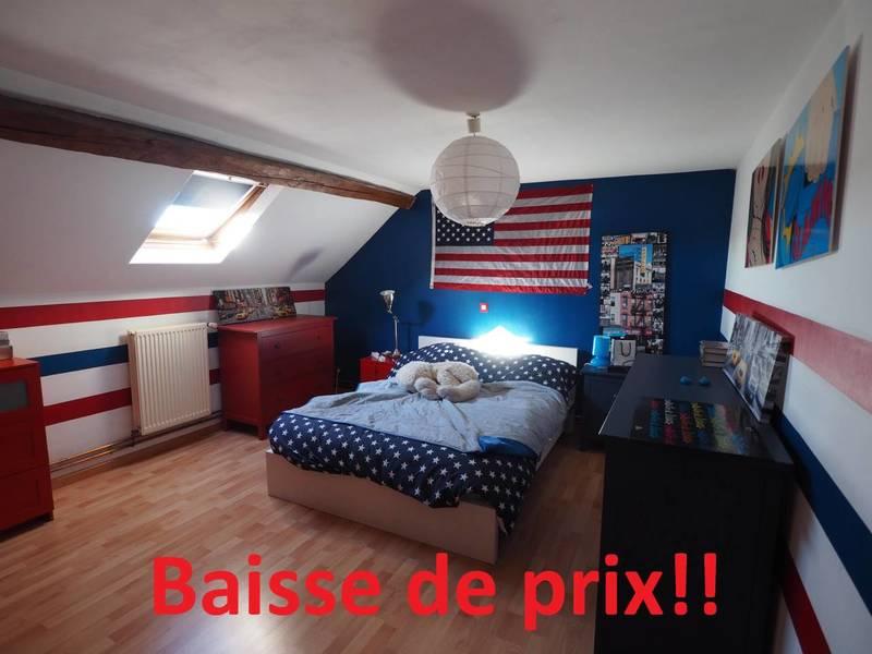 59610 FOURMIES - 149 000 €