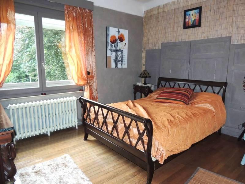 59360 LE CATEAU-CAMBRESIS - 451 000 €