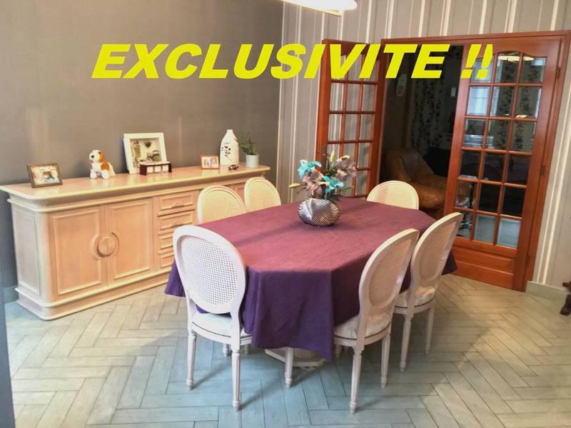 59970 FRESNES-SUR-ESCAUT - 102 600 €